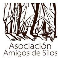 Asociación Amigos de Silos