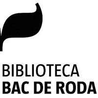 Biblioteca Bac de Roda