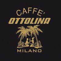 Caffè Ottolina