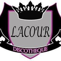 Lacour Discothèque
