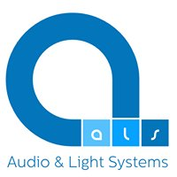 Audio & Light Systems Srl