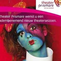 Theater Prismare