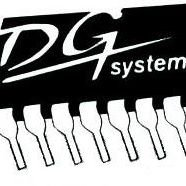 DG Systems srl