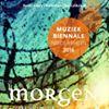 Muziek Biennale Niederrhein
