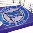 Hertha BSC Boxen