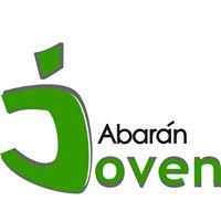 Informajoven Ayuntamiento de Abarán