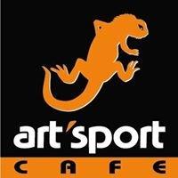 Art'Sport Café
