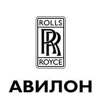 Avilon Rolls-Royce Motor Cars