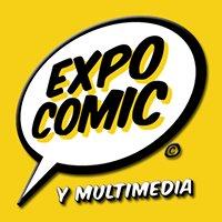 Expo-Comic Santiago