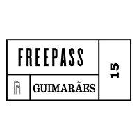 FreePass Guimarães