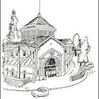 Bibliomedia Lausanne