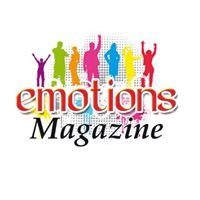 Emotions Magazine