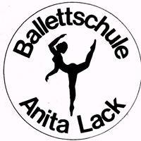 Ballettschule Lack