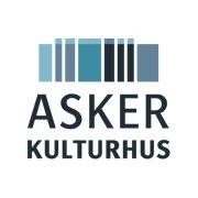 Asker kulturhus