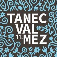 TANECVALMEZ