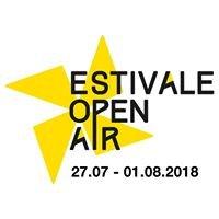 Estivale Open Air - Festival