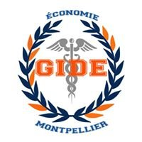 Gide Economie Montpellier