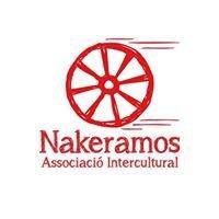 Asociación Intercultural Nakeramos