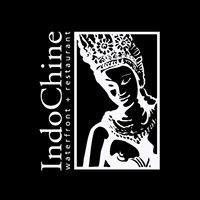 IndoChine Hamburg