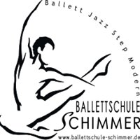 Ballettschule Schimmer
