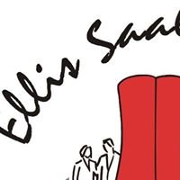 Kulturverein Ellis Saal e.V.