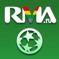 RMA - Менеджмент в игровых видах спорта