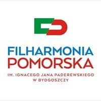 Filharmonia Pomorska Dzieciom