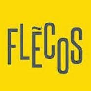 Flecos Granada