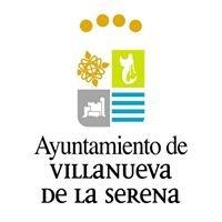 Ayuntamiento De Villanueva De La Serena