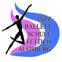 Ballettschule Fettich