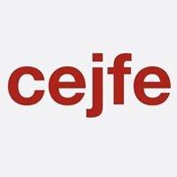 CEJFE-Departament de Justícia