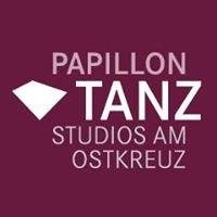 Papillon Tanz