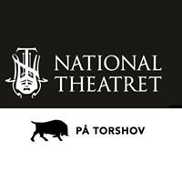 Torshovteatret