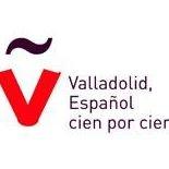 Learn Spanish in Valladolid :: Español 100% en Valladolid