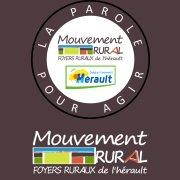 Mouvement Rural de l'Hérault
