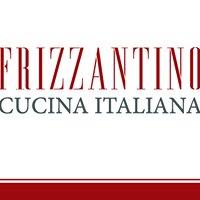 Ristorante Frizzantino