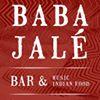 Babajalé