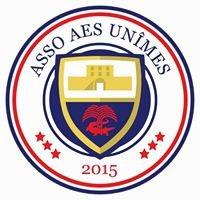 Asso AES - Nîmes