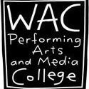 WAC PERFORMING ARTS AND MEDIA COLLEGE