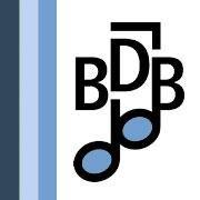 BDB-Musikakademie