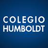 Colegio Humboldt