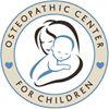 The Osteopathic Center For Children Frymann Institute