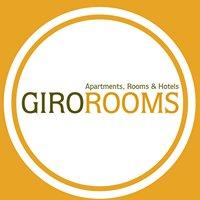 Girorooms Girona