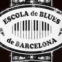 Escola-Taller de Blues de Barcelona