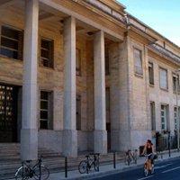 Collège Doctoral LR