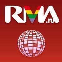 RMA - Менеджмент в ресторанном бизнесе и клубной индустрии