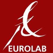 European Association for Laban/Bartenieff Movement Studies - Eurolab