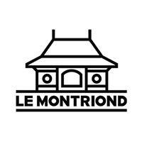 Le Montriond