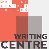 Writing Centre UŚ