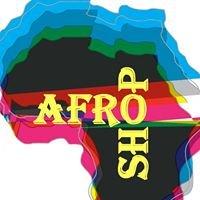 Afroshop